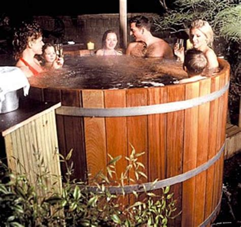 commercial pool products hot tub  spa  jacuzzi
