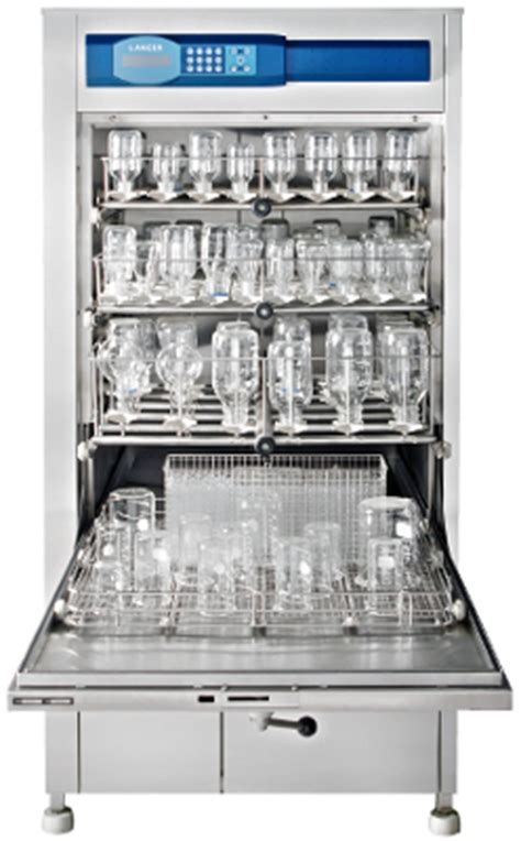 rubber washers the laboratory glassware washer the unsung of the
