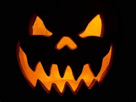 pumpkin creepy smile smile scary creepy pumpkin halloween