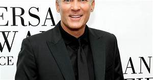 Sam Champion Leaves ABC For The Weather Channel Us Weekly