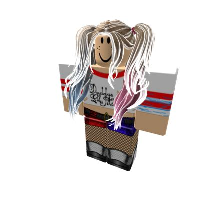 hair roblox strucidcodescom