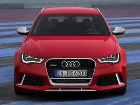 Audi Rs6 4g : wallpapers of audi rs6 avant 4g c7 2013 2048x1536 ~ Kayakingforconservation.com Haus und Dekorationen