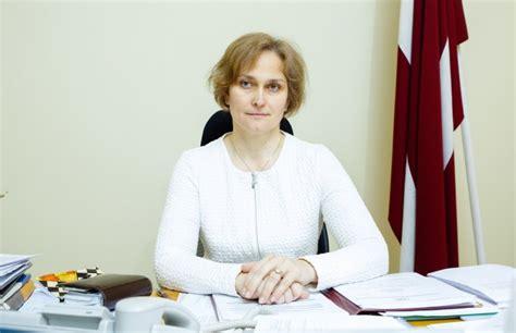 Latvijas Republikas Satversmes tiesa » Satversmes tiesas ...