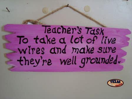 funny quotes  teachers quotesgram