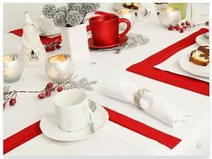 Tischdeko Rot Weiß : tischdekoration weihnachten silber silber tischdeko tischdecken wei und rot tischdeko ~ Indierocktalk.com Haus und Dekorationen