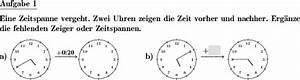 Zeitspanne Berechnen : uhren zeitdifferenz individuelle mathe arbeitsbl tter bei dw aufgaben ~ Themetempest.com Abrechnung