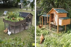 amenager un petit jardin carre 6 les plus beaux With amenager un petit jardin carre