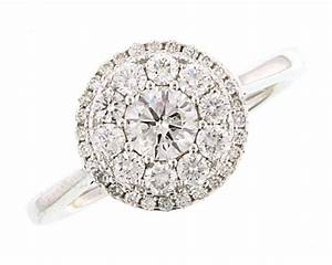 17 best images about honey39s ring redo on pinterest With redoing wedding rings