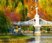 Duck Boat Tours Boston Discount Code by Boston Tours Discount Promo Code Walking And