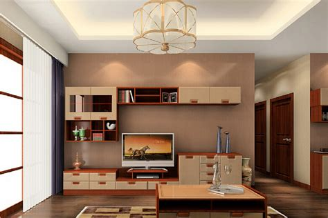 Popular Living Room Cabinets Chocoaddictscom