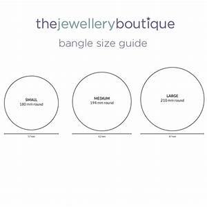 Printable Bracelet Sizer Best Bracelets