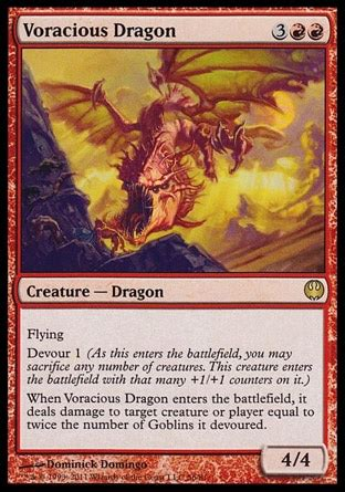 Magic The Gathering Prossh Commander Deck by Prossh Skyraider Of Kher And His Army