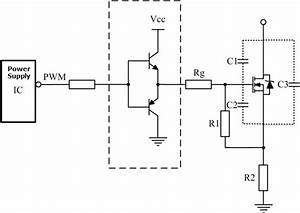 Diode Transistor Fet Circuits Manual