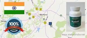 Where Can I Buy Anabolic Steroids In Saugor  Sagar  Madhya Pradesh  India  Crazybulk Legal
