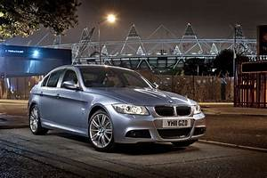 Bmw, 318, 2012, Review, Amazing, Pictures, And, Images, U2013, Look