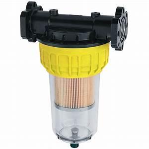 Filtre A Particule Nettoyage : symptome filtre a particule bouch filtre particules colmat bouch fap filtre particules pour ~ Medecine-chirurgie-esthetiques.com Avis de Voitures