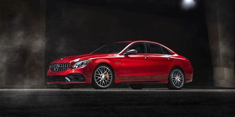 Research, compare and save listings, or contact sellers directly from 24 amg c 63 models in cerritos. 2020 Mercedes-AMG C63 Review, Pricing, and Specs