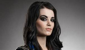 WWE news: Paige set for HUGE rivalry with Mandy Rose and ...