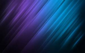 4 Purple Turquoise HD Wallpapers | Backgrounds - Wallpaper ...