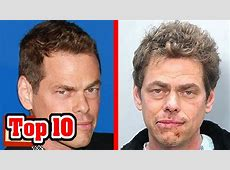 Where Are They Now? The Slap Chop Guy Vince Offer YouTube