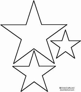 51, Best, Sun, Moon, Stars, Images, On, Pinterest