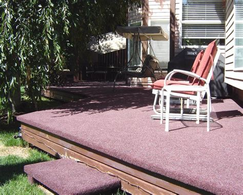 best outdoor rug for deck best large outdoor rugs for patios doherty house