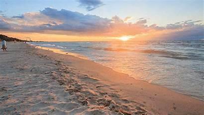 Pantai Desaru Coast Air