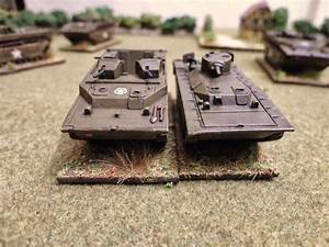 10   12mm Ww2 And 6mm Napoleonic Gaming  Lvt