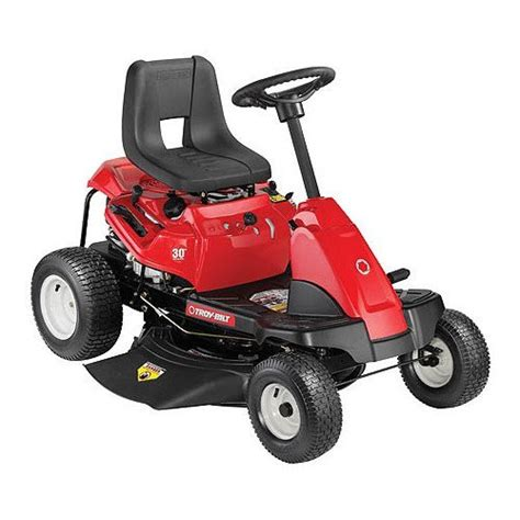 small lawn mowers top 9 small riding lawn mowers must read before buying