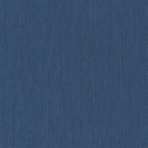 Tapete Blau Muster : tapete vlies uni blau rasch amelie 573398 ~ Orissabook.com Haus und Dekorationen