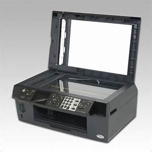Epson Cx9400 All-in-one Photo Printer