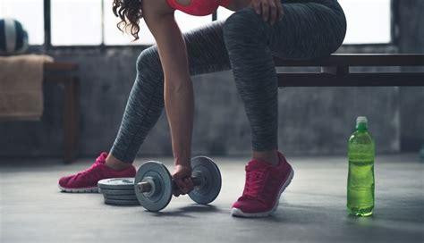 die richtige ernaehrung zum muskelaufbau womens health
