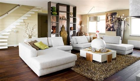 home  rotterdam  ellen int veld home living room