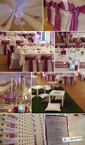 Centre De Table Mariage : 110 best images about deco table mariage on pinterest ~ Melissatoandfro.com Idées de Décoration