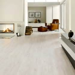 laminate vinyl flooring 11 photos flooring 1324 n