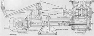 Mechanical Engineering Gears Sketch