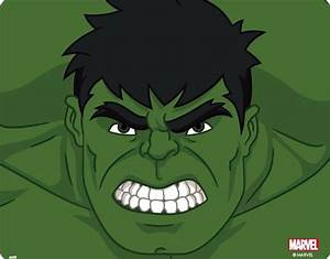 incredible hulk face drawing google search ideas With incredible hulk face template