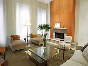 Small apartment decorating ideas on a budget your dream home for Small apartment decorating ideas on a budget