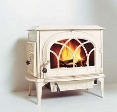 poele a bois blanc 1000 images about po 234 le 224 bois on wood stoves show rooms and stove