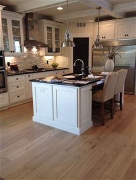 solid wood floor in kitchen solid wood flooring image of vernal collection lugano 8163