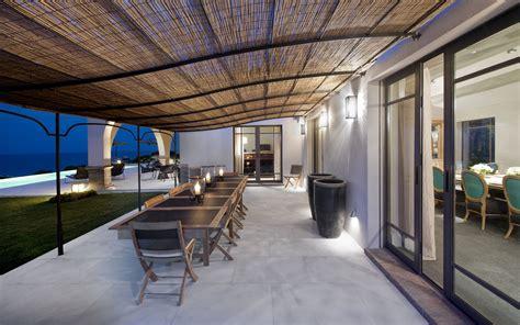 design your own patio cover organic patio cover furniture olpos design