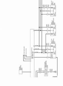 Wiring Diagram - Door  U0026 Lock Type 3