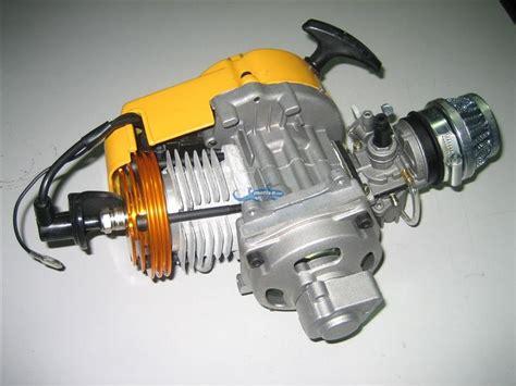 Motor Minti by El Motor Para Minimoto China M 225 S Potente Ahora En Oferta