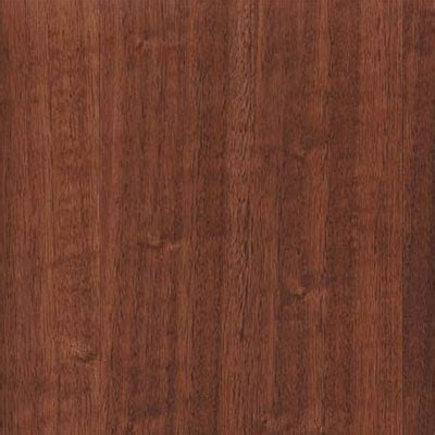 Laminate Flooring: Natural Eucalyptus Laminate Flooring