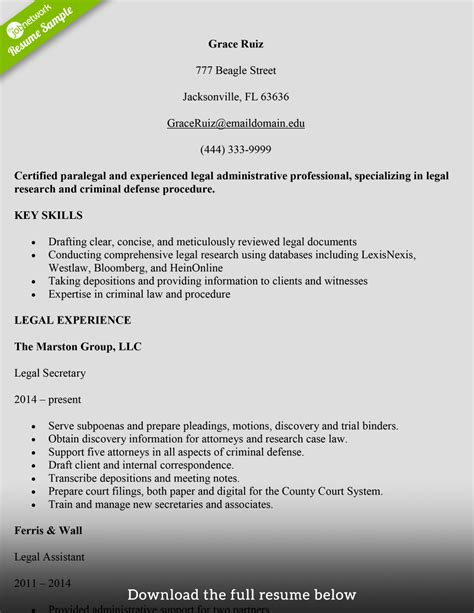 Where Can I Find A Free Resume Template by Resumes For Marketing Server Administrator Resume