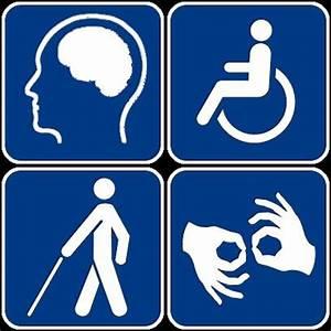 Как получить инвалидность 3 группы при гипертонии