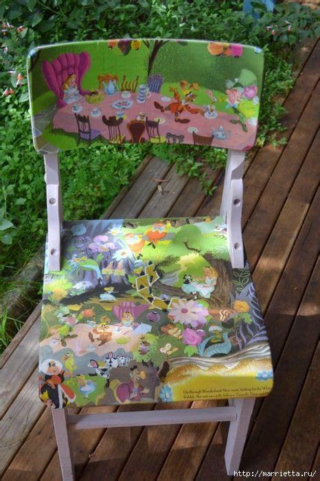 Möbel Bemalen Ideen by Pin Wally Auf M 246 Bel M 246 Bel Bemalte M 246 Bel Und