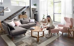 Möbel De Sofa : sofas und sessel zum entspannen und relaxen bei m bel janz ~ Eleganceandgraceweddings.com Haus und Dekorationen