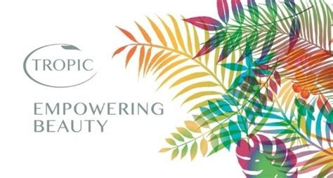 Tropic Skin Care Treatments in Irby, Wirral