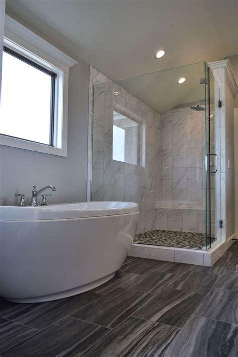 bathroom ideas for 10 most beautiful master bathroom ideas that are worth